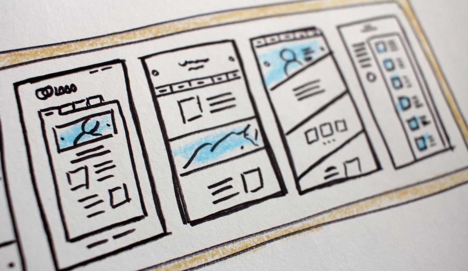 Marketing Landing Page Best Practices